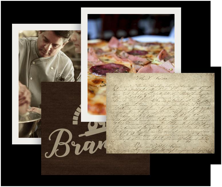 home_bramdi_recipes